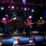 Bad Boys of Blues with Butch Armstrong at Brothers Lounge 01